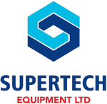 Supertech Equipment